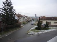 výhled (Prodej domu v osobním vlastnictví 163 m², Lanžhot)