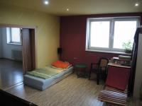 pokoj (Prodej domu v osobním vlastnictví 163 m², Lanžhot)