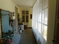 Prodej domu v osobním vlastnictví 110 m², Bučovice
