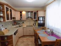 Pronájem bytu 3+1 v osobním vlastnictví 76 m², Dubňany