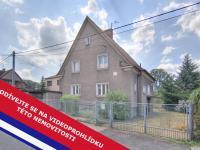 Prodej domu v osobním vlastnictví 260 m², Český Těšín