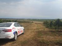 Prodej pozemku 4065 m², Valtice