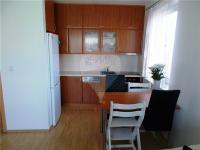 Prodej bytu 3+kk v osobním vlastnictví 72 m², Slavkov u Brna
