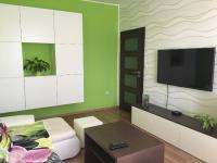 Pronájem bytu 2+1 v osobním vlastnictví 56 m², Kyjov