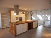 Pronájem bytu 6+kk v osobním vlastnictví 210 m², Slavkov u Brna