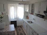 Prodej bytu 1+1 v osobním vlastnictví 52 m², Mikulov