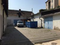 Pronájem komerčního prostoru (výrobní) v osobním vlastnictví, 300 m2, Brno