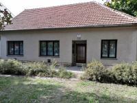 Prodej domu v osobním vlastnictví 100 m², Brno