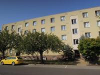 Prodej bytu 3+1 v osobním vlastnictví 66 m², Kyjov