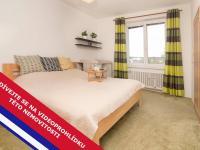 Prodej bytu 2+1 v osobním vlastnictví 55 m², Břeclav