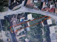 Prodej domu v osobním vlastnictví 111 m², Hroznová Lhota
