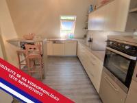 Prodej bytu 4+1 v osobním vlastnictví 125 m², Břeclav