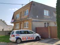 Prodej domu v osobním vlastnictví 200 m², Bulhary