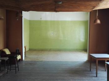 Sál - Prodej komerčního objektu 214 m², Blatnička