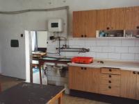 Kuchyň - Prodej komerčního objektu 214 m², Blatnička