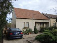 Prodej domu v osobním vlastnictví 100 m², Drnholec