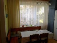 Prodej bytu 3+1 v družstevním vlastnictví 75 m², Slavkov u Brna