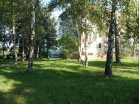 Prodej bytu 3+1 v osobním vlastnictví 75 m², Slavkov u Brna