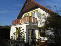 Prodej domu v osobním vlastnictví 150 m², Křenovice