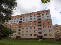 Pronájem bytu 1+1 v osobním vlastnictví 32 m², Hodonín