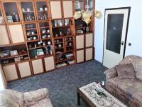 Prodej bytu 3+1 v družstevním vlastnictví 69 m², Brno
