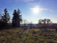 Prodej pozemku 851 m², Tučapy