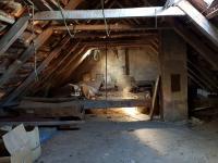 Prodej domu v osobním vlastnictví 158 m², Valtice