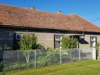 Prodej domu v osobním vlastnictví, 158 m2, Valtice