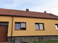 Prodej domu v osobním vlastnictví 102 m², Žarošice