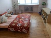 Prodej bytu 2+1 v osobním vlastnictví, 63 m2, Bučovice