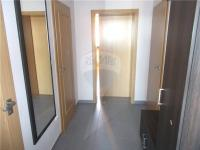 dům Slavkov u Brna (Prodej nájemního domu 300 m², Slavkov u Brna)