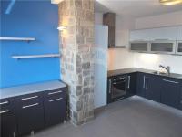 Prodej nájemního domu 300 m², Slavkov u Brna