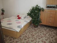 ložnice (Prodej domu v osobním vlastnictví 250 m², Sedlec)