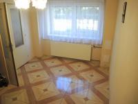 halav přízemí (Prodej domu v osobním vlastnictví 250 m², Sedlec)