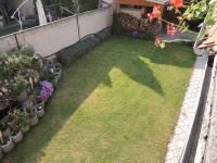 dvůr (Prodej domu v osobním vlastnictví 250 m², Sedlec)