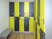 komerční prostory Brno - Prodej kancelářských prostor 507 m², Brno
