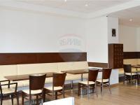 komerční prostory Brno (Prodej kancelářských prostor 507 m², Brno)