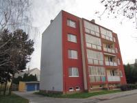 Prodej bytu 3+1 v osobním vlastnictví 71 m², Kyjov