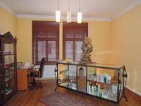 Pronájem kancelářských prostor 122 m², Kyjov