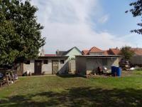 Prodej pozemku 1520 m², Dolní Dunajovice