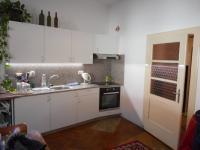 Pronájem bytu 3+kk v osobním vlastnictví 65 m², Slavkov u Brna