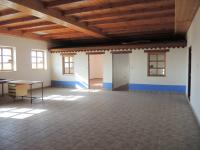 2.NP (Prodej komerčního objektu 1399 m², Břeclav)
