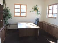 kancelář (Prodej komerčního objektu 1399 m², Břeclav)