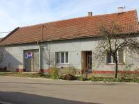 Pronájem domu v osobním vlastnictví, 74 m2, Žeraviny