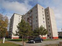 Prodej bytu 4+1 v družstevním vlastnictví 79 m², Kyjov