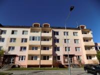 Prodej bytu 2+1 v osobním vlastnictví 56 m², Hodonín