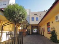 Pronájem obchodních prostor 37 m², Kyjov