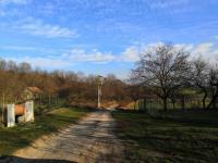 Prodej pozemku 811 m², Slavkov u Brna