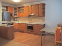 Pronájem bytu 2+kk v osobním vlastnictví 53 m², Břeclav