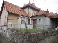 Prodej domu v osobním vlastnictví 150 m², Bílovice nad Svitavou